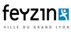 logo ville de Feyzin