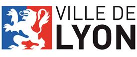 film d'entreprise pour la ville de Lyon